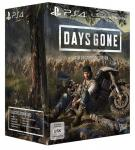 Days Gone - Collectors Edition