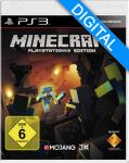 Minecraft - Download