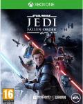 Star Wars Jedi: Fallen Order (UK-Version)