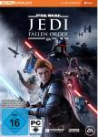 Star Wars Jedi: Fallen Order - Downloadversion
