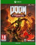 DOOM Eternal (EU-Version)
