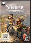 Die Siedler - Entdecker Edition (Downloadversion)