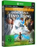 Immortal Fenyx Rising - Gold Edition