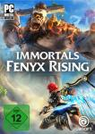 Immortal Fenyx Rising - Downloadversion