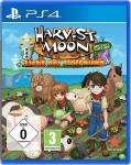 Harvest Moon: Licht der Hoffnung - Special Edition