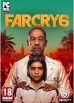 Far Cry 6 - Downloadversion