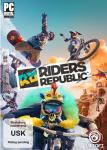 Riders Republic - Downloadversion
