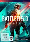 Battlefield 2042 - Downloadversion