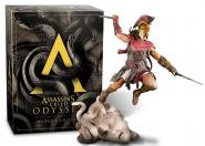 Assassins Creed Odyssey - Medusa Collectors Edition inkl. PreOrder