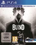 Blind (VR)