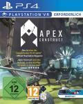 Apex Construct (VR benötigt)