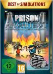 Prison Architect - Aficionado Bonus Edition *