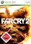 Far Cry 2 *