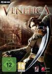 Venetica - Stärker als der Tod *