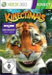 Kinectimals Bears Gold *