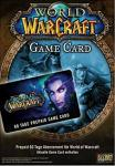 World of Warcraft - Gametime Code (60 Tage) - Versand per E-Mail *