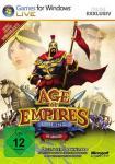 Age of Empires Online - Die Griechische Zivilisation *