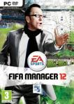 Fifa Manager 12 *