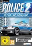 Police 2 - Recht und Ordnung *