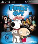 Family Guy *