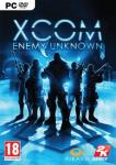 XCOM Enemy Unknown *