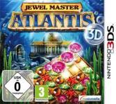 Jewel Master Atlantis 3D