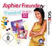Sophies Freunde Fashion World 3D *