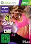 Zumba Fitness 3 - Core *