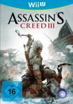 Assassins Creed 3 *