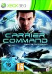 Carrier Command *