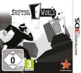 Shifting World *