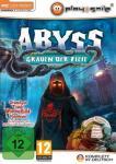 Abyss - Grauen der Tiefe *