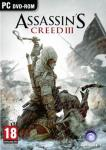 Assassins Creed 3 *