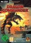 Dragon Commander *