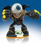 Skylanders Giants Character - Eye-Brawl *