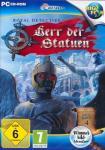 Royal Detective: Herr der Statuen *