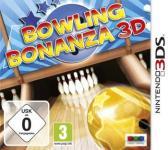 Bowling Bonanza *