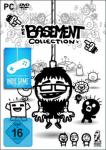 The Basement Collection *
