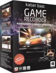 Game Recorder - Konsolenspiele einfach aufzeichnen