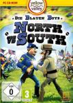North vs. South *