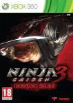 Ninja Gaiden Razors Edge