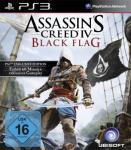 Assassins Creed 4: Black Flag *