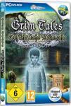 Grim Tales: Gefährliche Wünsche *