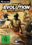 Trials Evolution Gold Edition *