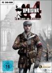 Uprising 44: Der Kampf um Warschau *