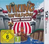 Viking Invasion 2 - Tower Defense *