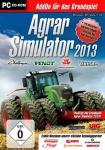 Agrar Simulator 2013 - AddOn 1 *