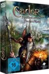 Eador: Master of the Broken World *