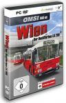 OMSI - Der Omnibussimulator - Wien *