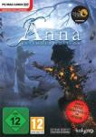 Anna - Extended Edition *